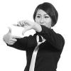 北京实创装饰小李