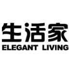 北京生活家装饰单聪聪