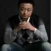 泥巴公社设计师李轶