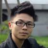 泥巴公社设计师黄博