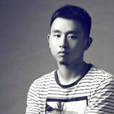 泥巴公社设计师叶龙