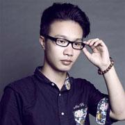 泥巴公社设计师肖勇