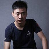 泥巴公社设计师陈康