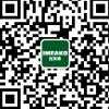 河北宜美康木业公司
