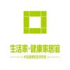 北京生活家装饰高进