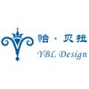 广州怡贝拉装饰工程有限公司