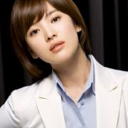 北京紫禁尚品国际装饰闫女士