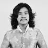 北京紫禁尚品国际装饰沈雪贵