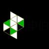 广州申伯装饰设计有限公司
