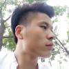 北京紫金麒麟装饰张经理