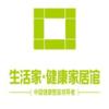 北京生活家装饰王杰