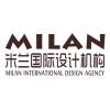 米兰国际设计机构