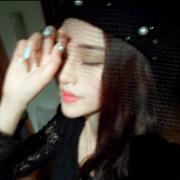 北京高度国际装饰吴安妮