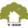 上海宜贞建筑装饰工程有限公司