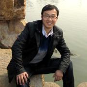 北京思雨易居包国俊