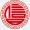 天津信日装饰工程有限公司