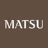 玛祖铭立Matsu