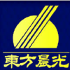 北京东方晨光装饰有限责任公司