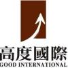 北京高度国际装饰宋雨