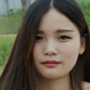 星沙美迪设计师陈欣