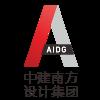 AIDG中建南方设计集团