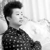 紫禁尚品设计师柯胜