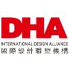 DHA香港洪德成设计