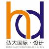 弘左国际·设计