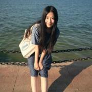 西安今朝装饰吴朝美