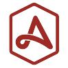 安基国际设计装饰工程有限公司