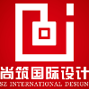 成都市尚筑装饰工程设计有限公司