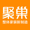 深圳东大家居设计有限公司