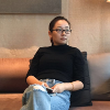 南京云行空间建筑设计有限公司