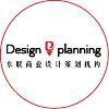 长沙东联装饰设计工程有限公司