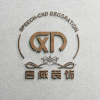 深圳市言威装饰设计有限公司