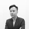 北京度空间国际装饰设计有限公司