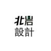 南京市北岩装饰设计中心