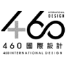 460装饰设计