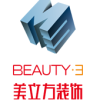 四川美立方装饰工程有限公司