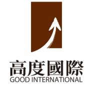 天津高度国际装饰晓晓