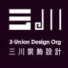 深圳市三川装饰设计工程有限公司