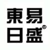 东易日盛深圳分公司