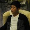 高度国际首席设计师闫奇