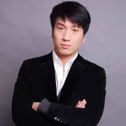 石家庄城市人家首席设计师李朋