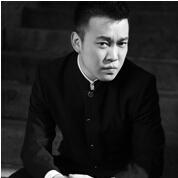 高度国际总监设计师荆明