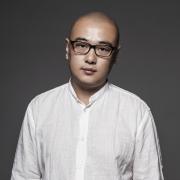 品界国际设计总监闫巍
