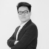 北京紫禁尚品国际装饰尉迟德龙