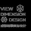 成都观维装饰工程设计有限公司