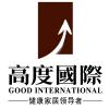 北京高度国际装饰小凌