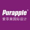上海紫苹果装饰集团贵阳分公司